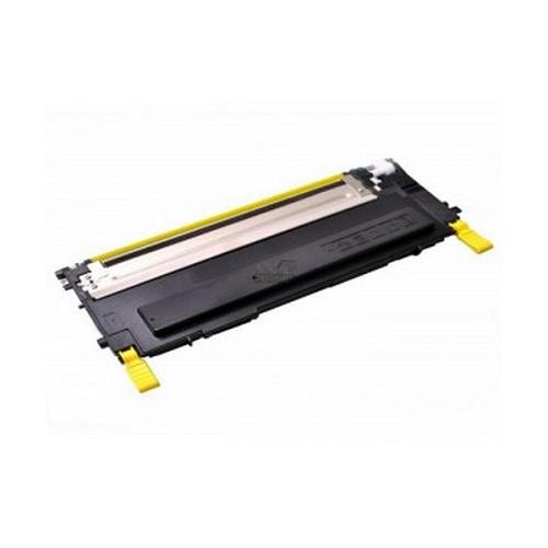 Tonerkartusche wie Samsung CLT-Y4072S, HP SU472A Yellow