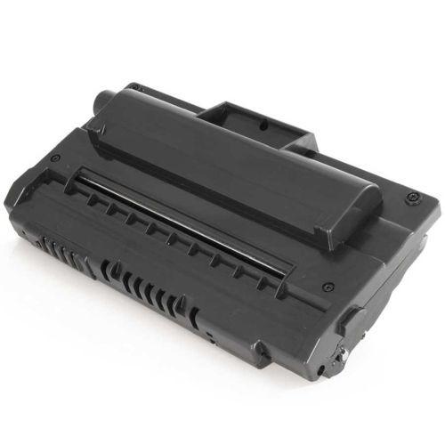 Tonerkartusche für Xerox Phaser 3150, 3151 - 109R00747 black