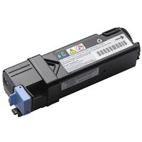 Kompatible Tonerkartusche für Epson Aculaser C2900, CX29 Cyan S050629