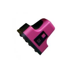 Druckerpatrone wie HP 363 XL magenta - HP C8772EE