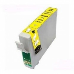 Druckerpatrone wie Epson T1294 Yellow XL