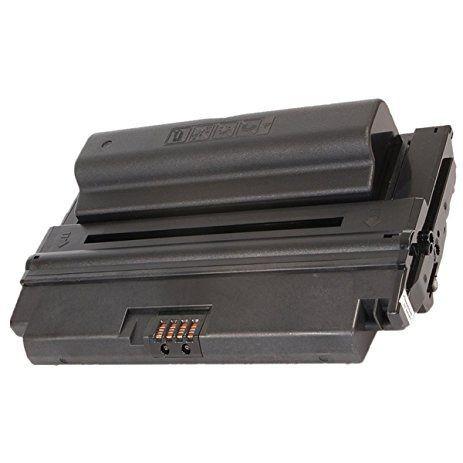 XL Tonerkartusche für Xerox Phaser 3435 - 106R01415 black
