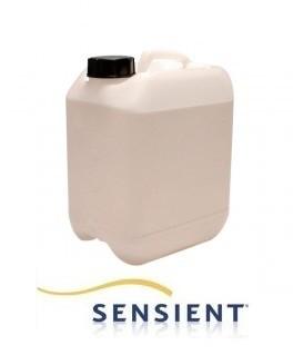 5 Liter Sensient HPB-8600 schwarz, pigmentiert für HP Nr. 903, 932, 934, 940, 950, 953, 970, 973, 98