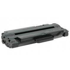 Tonerkartusche für Dell B 1260, B 1265 Black, Schwarz - 593-11109, 593-11110