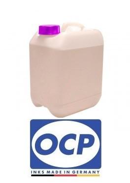 5 Liter OCP Tinte M93 magenta für HP Nr. 300, 301, 351