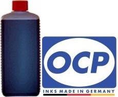 500 ml OCP Tinte M305 magenta für Brother LC-970, 980, 1000, 1100, 1220, 1240, 1280, 121, 123, 125