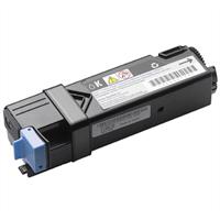Tonerkartusche für Xerox Phaser 6125 Black, Schwarz 106R01334