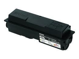 Tonerkartusche für Epson EPL 6200 Black - C13S050166