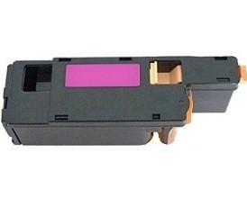 Tonerkartusche für DELL E525 Magenta - 593-BBLL, WN8M9, G20VW