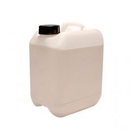 5 Liter FortyTwo U-SonicFluid - Reiniger für Ultraschallbäder