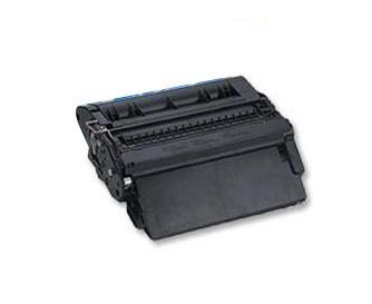 Tonerkartusche wie HP Q1338A Black