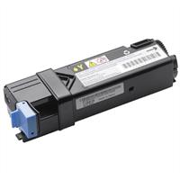 Kompatible Tonerkartusche für Epson Aculaser C2900, CX29 Yellow S050627