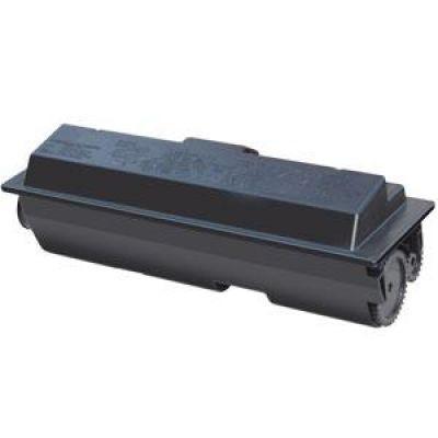 Tonerkartusche wie Kyocera TK-160 Black