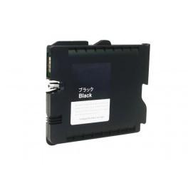 Druckerpatrone wie Ricoh GC-31 XL schwarz, black, 405688, 405701