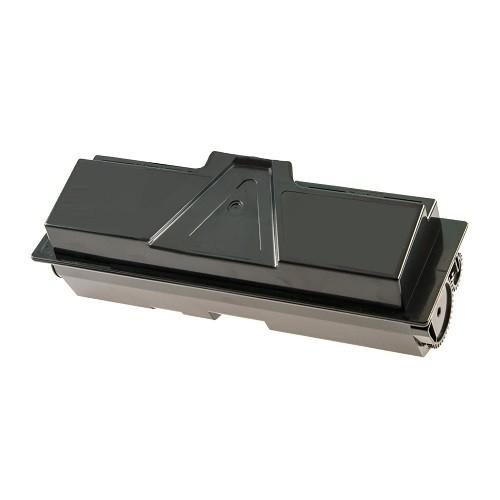 Tonerkartusche wie Kyocera TK-1160 Black, Schwarz