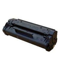 Tonerkartusche wie HP C3906A Black
