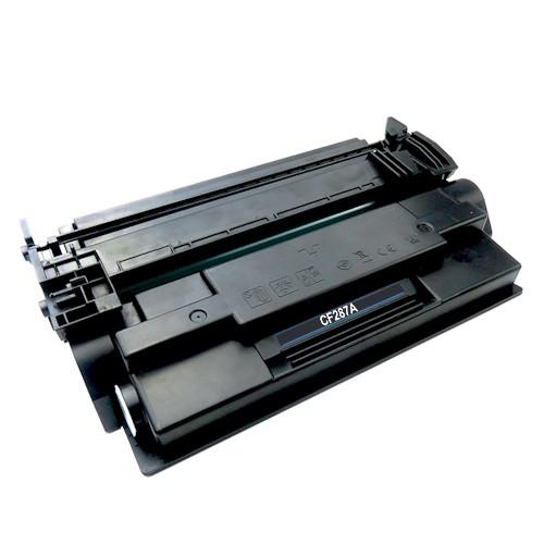 Tonerkartusche wie HP CF294X Black