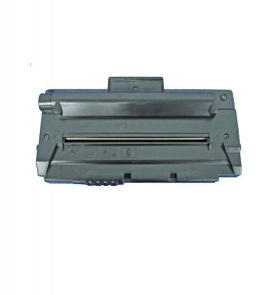 Tonerkartusche wie Samsung MLT-D1092S, MLT-D1092ELS, HP SU790A black