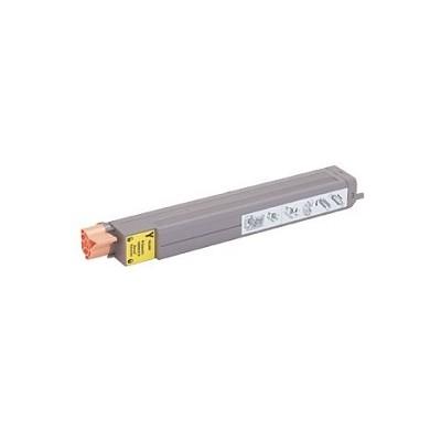 XL Tonerkartusche wie Xerox Phaser 7400 Yellow 106R01079