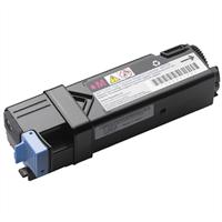 Kompatible Tonerkartusche für DELL 2130, 2135 Magenta - 593-11142, 593-10315