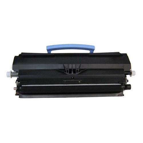 Tonerkartusche für Lexmark E250, E350, E352, E450 Black E250A11E, E250A21E, E250A31E