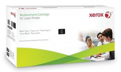 XEROX Tonerkartusche wie HP CE410X, CE410A - 305X, 305A Black, Schwarz