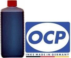 1 Liter OCP Tinte MP230 magenta, pigmentiert für Canon PGI-1500, PGI-2500
