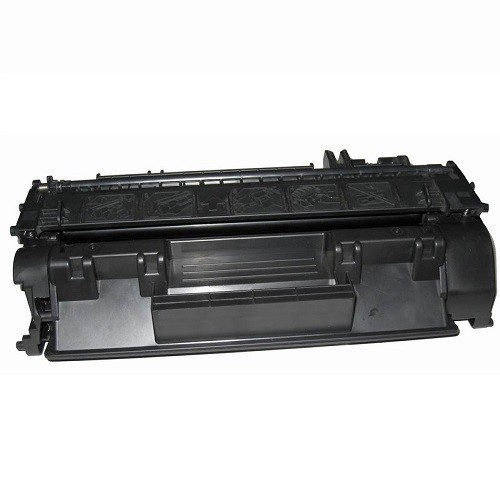 Tonerkartusche wie HP CF281X Black