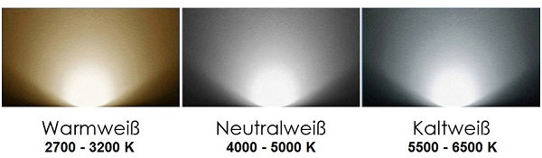 Lichtfarben1-klein57d7c1732d698