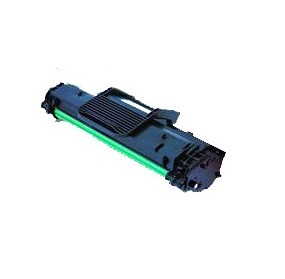 Tonerkartusche wie Samsung SCX-4521D3 Black, Schwarz