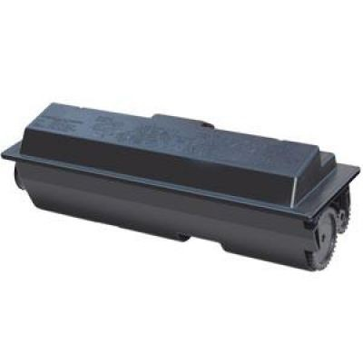 Tonerkartusche wie Kyocera TK-170 Black