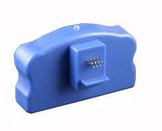 Chip Resetter für Epson Patronen T6161-6164