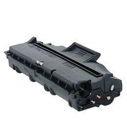 Tonerkartusche wie Samsung MLT-D103S, MLT-D103L, HP SU728A, SU716A Black, Schwarz