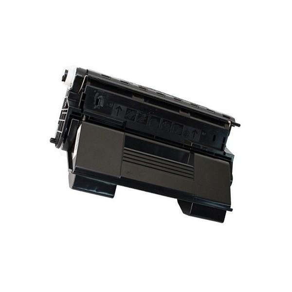 Tonerkartusche für Xerox Phaser 3500 - 106R01149 black
