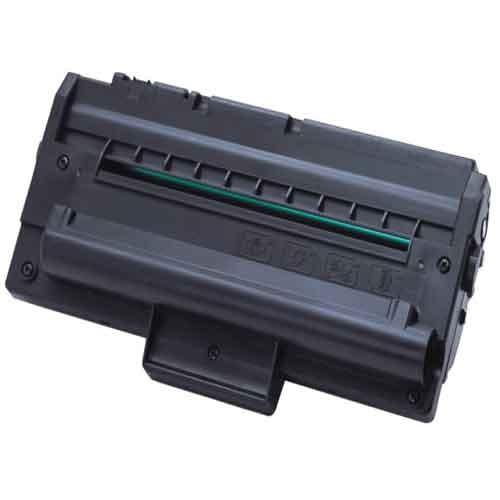 Tonerkartusche für Xerox Phaser 3100 - 106R01379 black