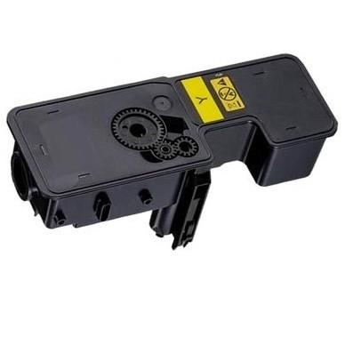 Tonerkartusche wie Kyocera TK-5230 Yellow
