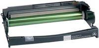 Bildtrommel für Lexmark E230, E232, E240, E330, E332, E340, E342 Black 12A8302