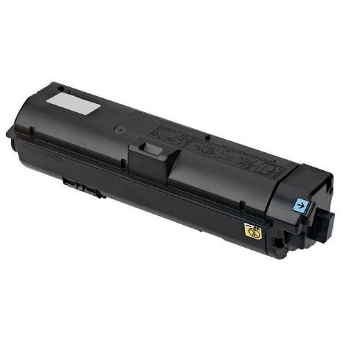 Tonerkartusche wie Kyocera TK-1150 Black, Schwarz
