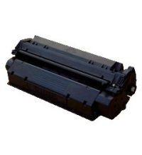 Tonerkartusche wie HP C7115A, 15A, Canon EP-25 black, schwarz