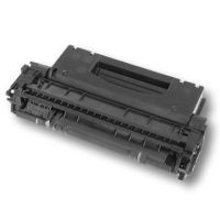 XL Tonerkartusche wie HP Q5949X, 49X, Canon Cartridge 708 H black, schwarz